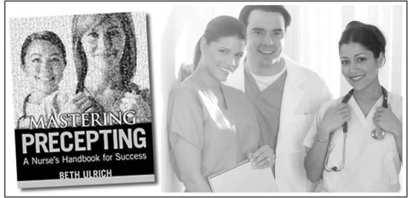 Psychological Associates' Dimensional® Model of Behavior™ Helps the Nursing Field