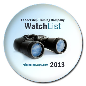 2013 Leadership Watch List large